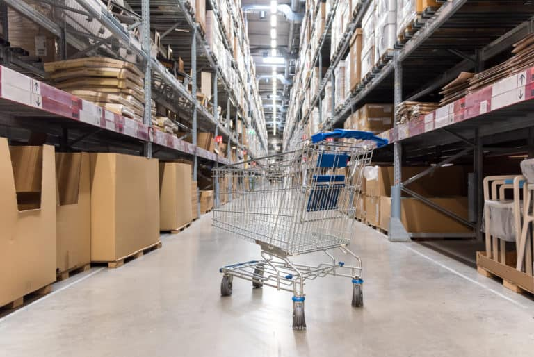 Best deals at Costco® to justify that membership fee