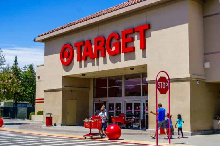 Find Out: Latest Target Coupons & Deals