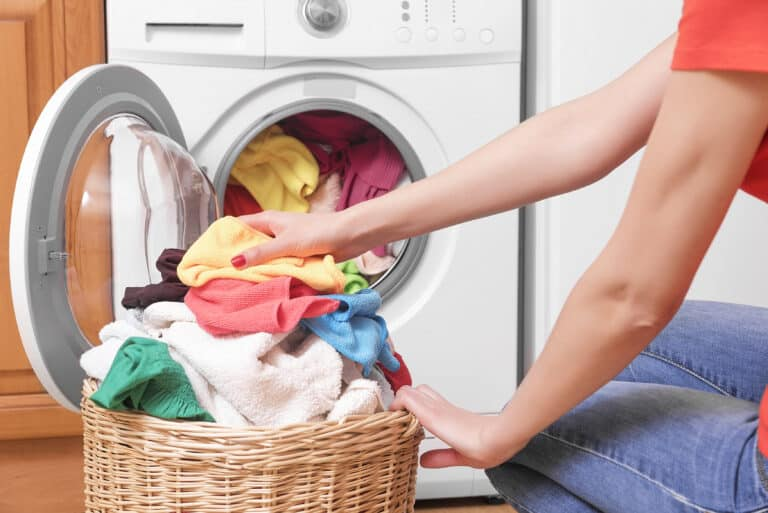 Get More Bang for Your Buck with These Fantastic Laundry Coupons